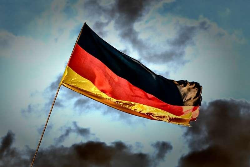 德國人的故事,就是台灣人的故事。(示意圖/ analogicus @pixabay)
