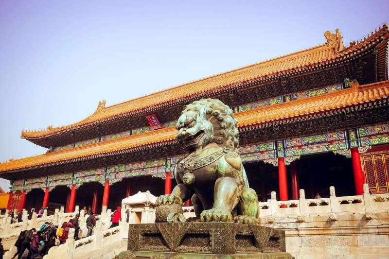 中國民間便流傳著「逢九必亂」之說。特別是中共建政後,尾數是9的公元年份,中國總會出現動盪不安的事件。(圖/MaoNo@pixabay)