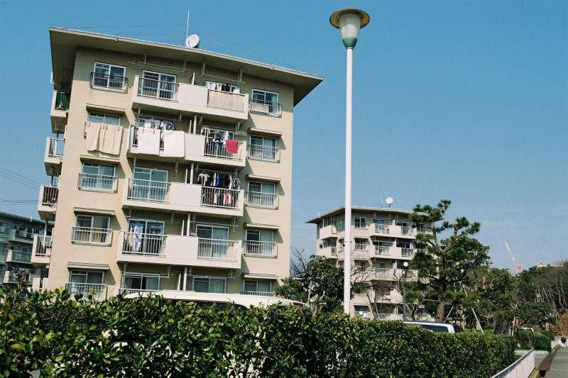 日本的自殺率如此之高,在日本租屋不免會想到房子是不是「事故物件」的問題。(圖/halfrain@flickr)