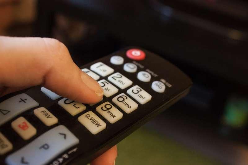 有線電視重播率太高,NCC終於要開罰啦!(圖/pixabay)