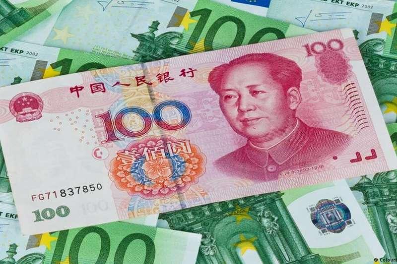 消息稱,義大利政府計畫與中國簽訂協議,支持「一帶一路」倡議。此舉可能招致布魯塞爾和華盛頓的不滿。(DW)