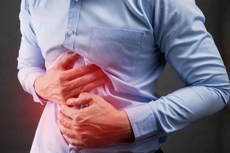 有這5個徵兆,小心是「無聲殺手」胰臟癌來襲!(圖/華人健康網提供)