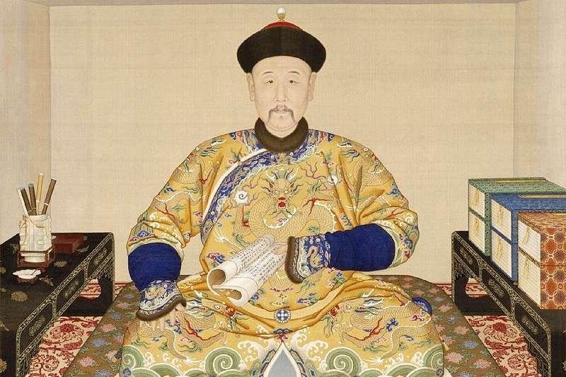 雍正皇帝的特務機關到底多厲害?真的有血滴子嗎?(圖/維基百科)