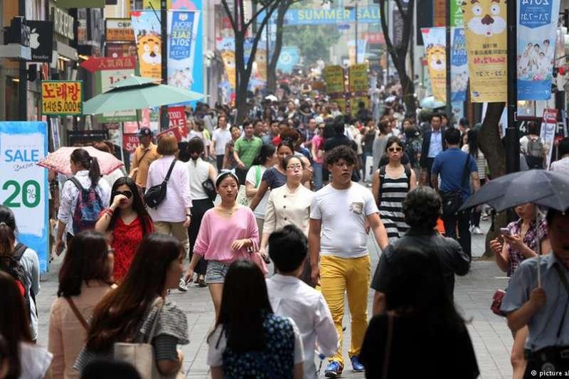 校內用品貼「戰犯」標簽 南韓地方議會提案惹議(DW)
