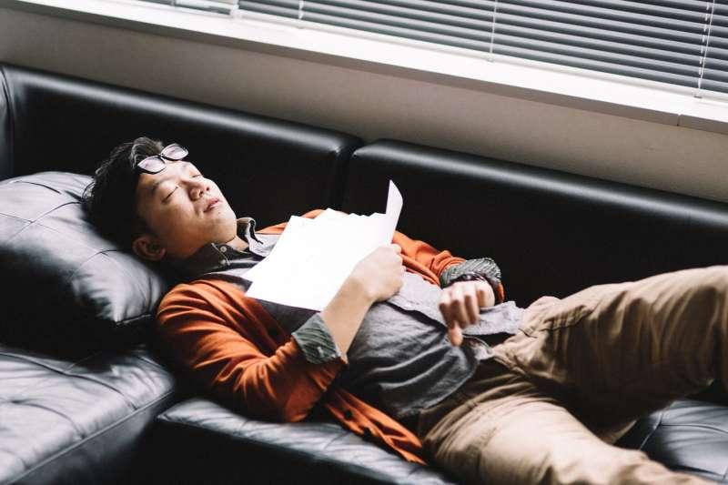 中藥 腎臟 - 男生早上沒「升旗」,恐是慢性病纏身!睡覺時沒勃起不但喪失雄風,還會有這些健康隱憂…