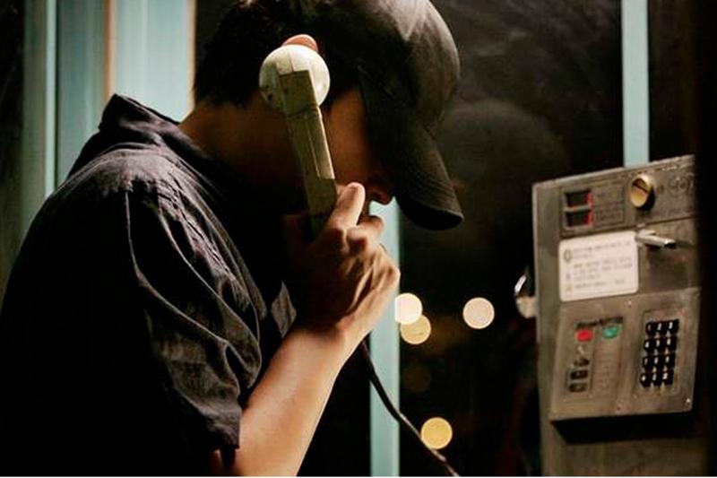 韓國三大未解懸案之一「李亨浩誘拐殺害事件」震驚韓國上下,犯人究竟是如何逃過一次次的追捕,至今仍逍遙法外...(圖/取自youtube)