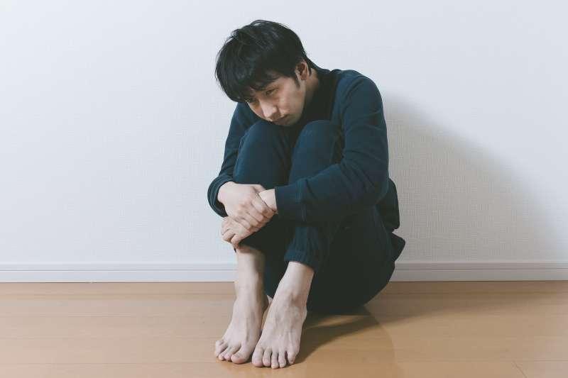 為什麼日本人越來越不喜歡做愛了?(示意圖/pakutaso)