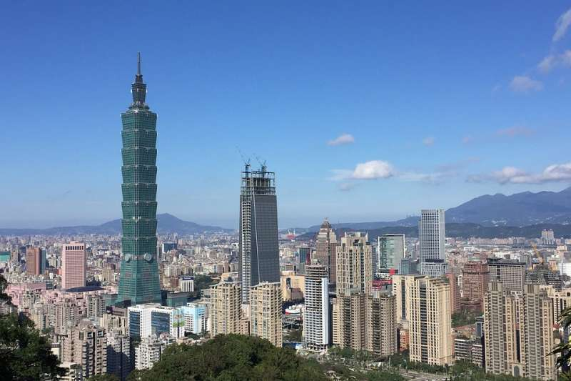 除了Google外、臉書外,高通與美光等國際大廠近年也都擴大台灣投資。美國財經雜誌「富比士」(Forbes)還特地專文探討Google為何一次又一次在台灣擴張。(圖/Max Pixel)