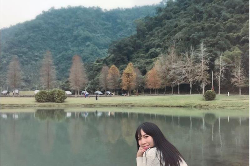 誰說宜蘭好山好水好無聊?推薦你6個內行人才知道的隱藏版秘境。(圖/mmi.422v@instagram,授權提供)