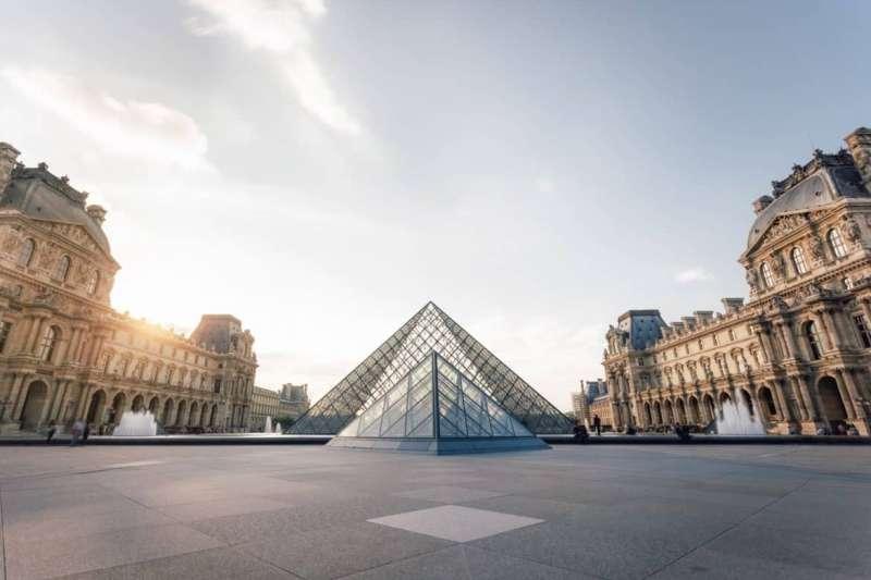 巴黎雖然在許多人心目中是浪漫之都,但其實去旅遊還是挺危險的,身為世界第一觀光大城市,扒手和騙子盛行,各個技術高超還會專挑旅客下手,千萬要小心。(圖/ INSIDR提供)