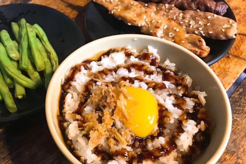 到台南就是要吃小吃啊!台南美食小吃排行榜都在這裡!(圖/MENU美食誌提供)