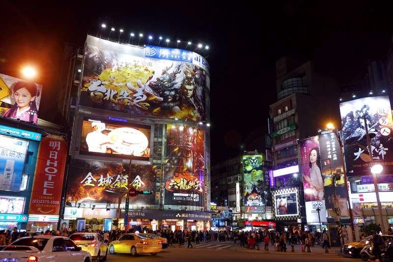 日本調查:在令和新時代,民眾最想旅遊的地點是台灣。(圖/pixabay)