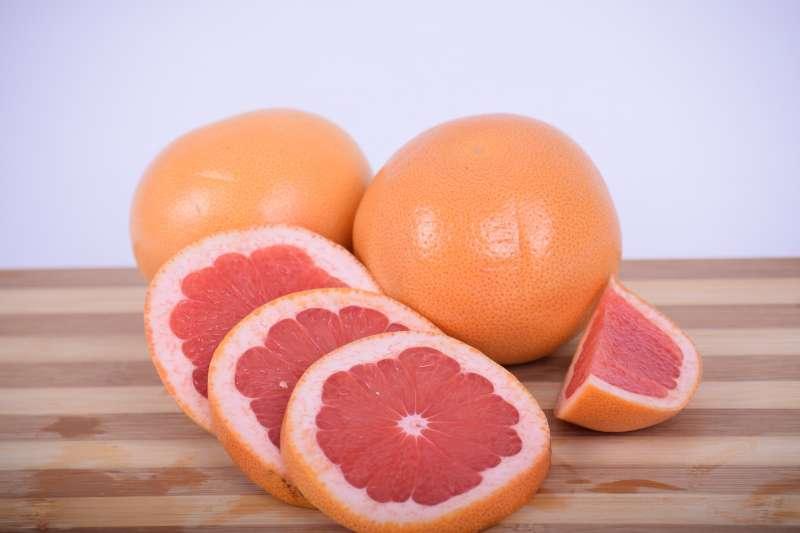 男生為什麼 早洩 - 吃中藥配葡萄柚,竟然會中毒?中醫師提醒中藥調理禁忌:這些食物都要小心