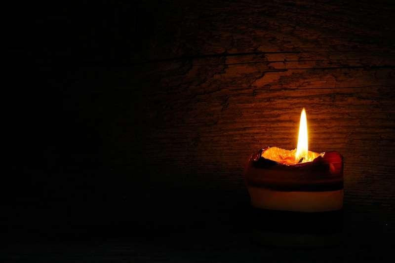 「南狩之志」是要徹底解決問題,以天地至公無私之心去對治黑暗齷齪的明夷之心,便是明夷全卦的宗旨。(取自pixabay)