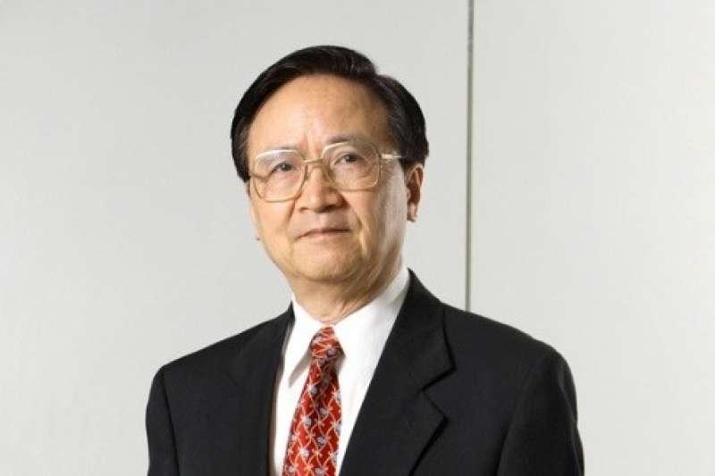 20190509-針對「自由經濟示範區」議題政大金融系教授殷乃平指出,自經區是一可行、有助台灣經濟發展之方案。(取自國立政治大學金融學系網站)
