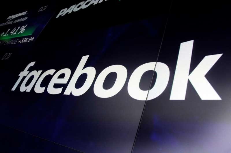 臉書已成為假新聞、仇恨訊息的溫床,而且規模已龐大到無法管制(AP)