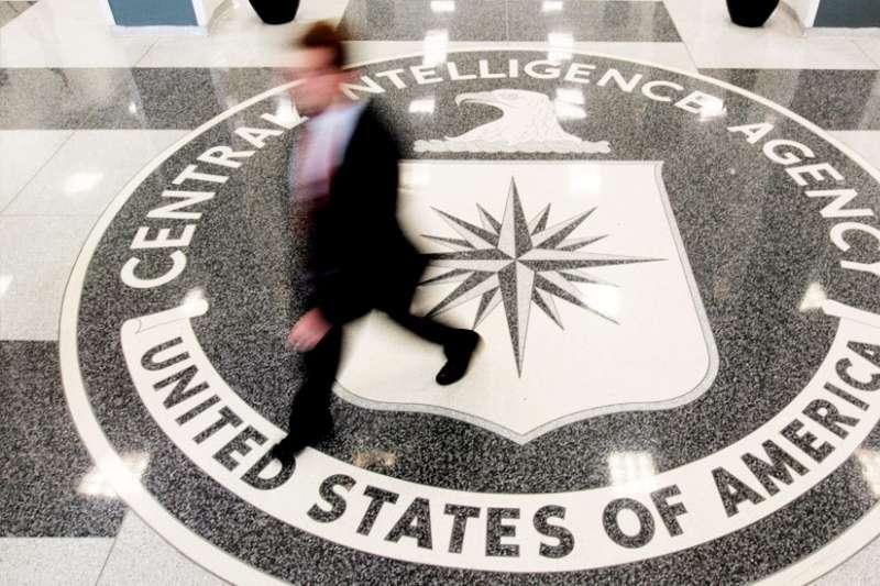 美國中情局因內線告密,在2010-2012年間損失了多達20名在中國的情報人員。(BBC)