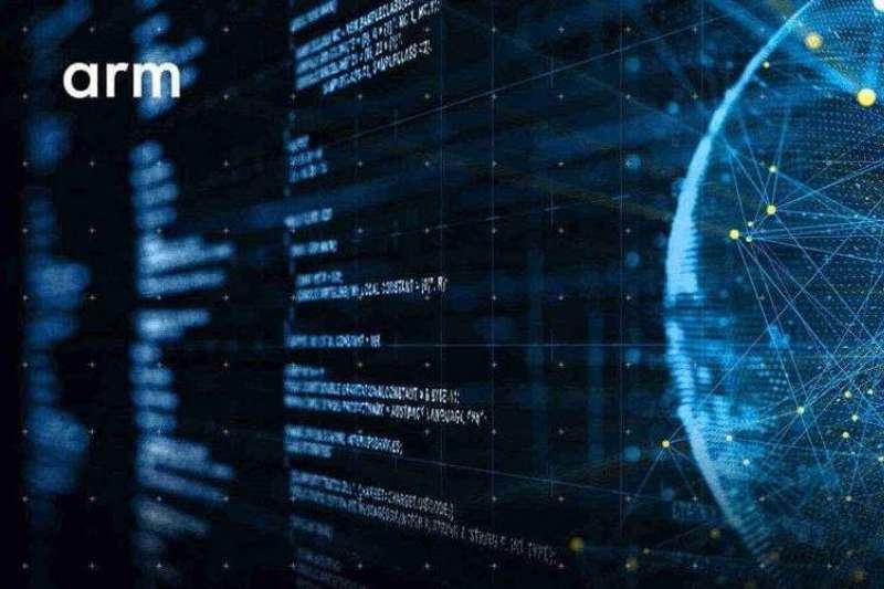 全球IP矽智財授權領導廠商Arm將參與台北國際電腦展(COMPUTEX 2019)。(圖/Arm提供)