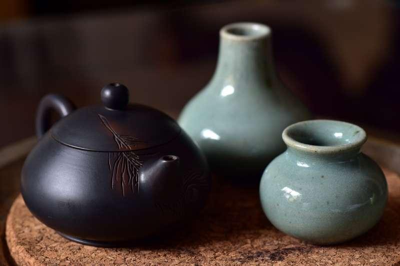 20190523-茶杯。(取自Ulrike Leone@Pixabay)