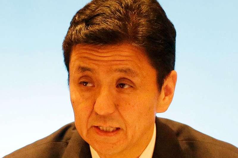 日本首相安倍晉三胞弟岸信夫(The Official CTBTO@Wikipedia / CC BY 2.0)