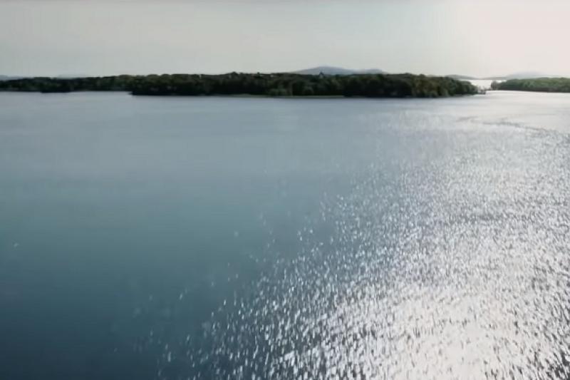 當各國將海洋生態與環境保育的工作與重心擴展到國家管轄範圍以外的地區時,海洋遺傳資源具有的商業化與科學化問題,這些問題台灣未來都將共同面對。(資料照,YouTube截圖)