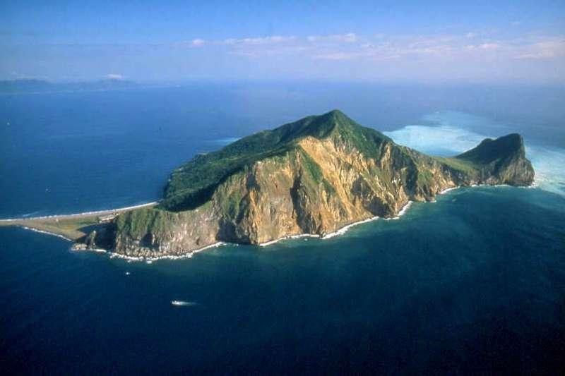 「龜山島開放觀光20周年慶」將全面啟動,管理處指出,8月1日當天將舉行登島活動,姓名中有「龜」字的民眾,將可免費登島一遊。(資料照,取自交通部觀光局)