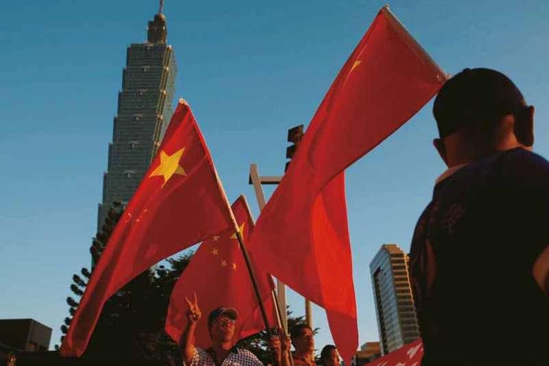20190531-中國、習近平。(多維提供)