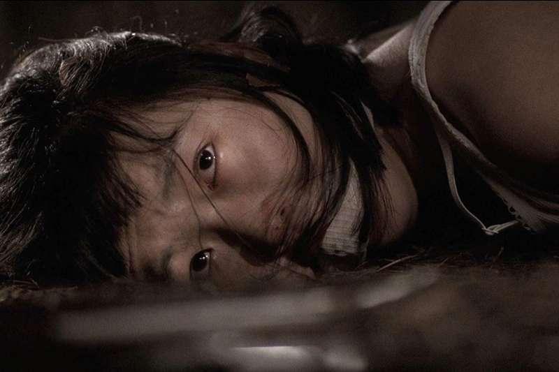 在中國內蒙古,曾經發生連續十幾年的連環殺人案。(示意圖非本人/取自IMDB)