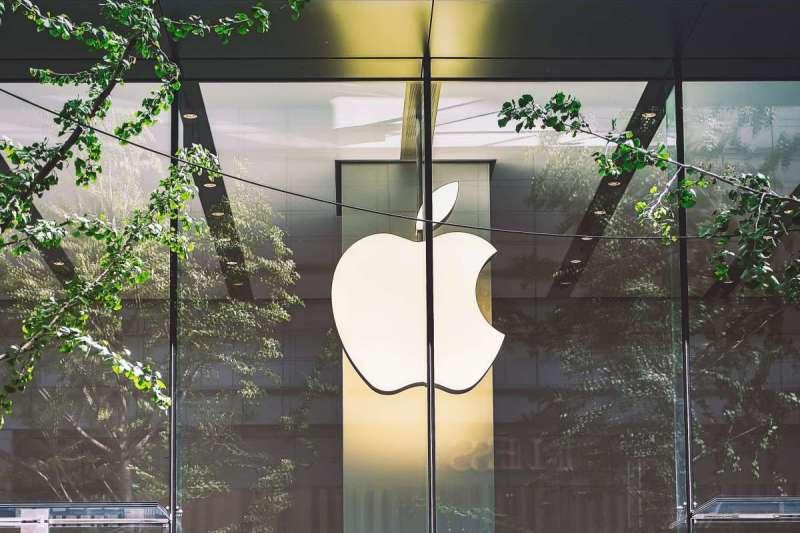 蘋果全台首間旗艦店將於本周六(6/15)開幕。(示意圖/Unsplash)