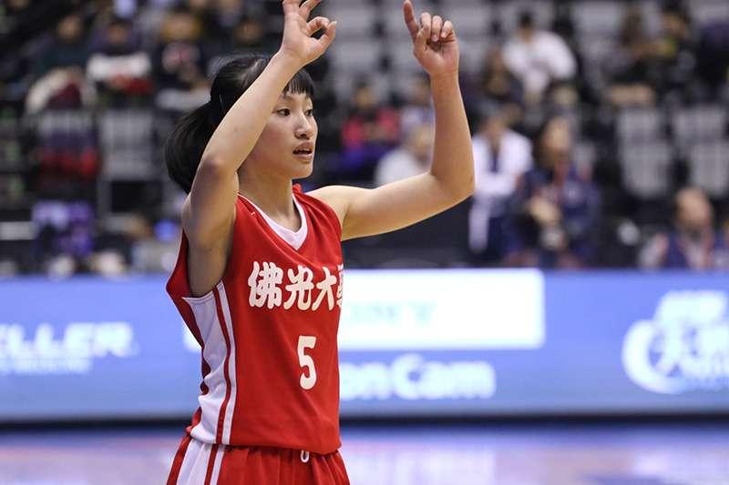 2019拿坡里世大運即將開打,中華女籃世大運代表隊名單也出爐,將由外籍教練華格納領軍出征。(圖由 Double Pump 女子籃球誌提供)