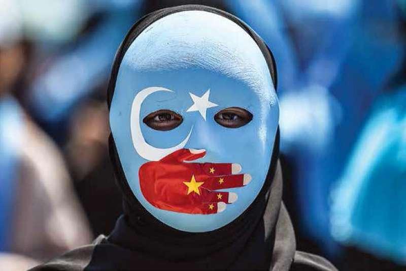 美國國務院年度報告痛批中國「極端敵視一切宗教」(美國國務院)