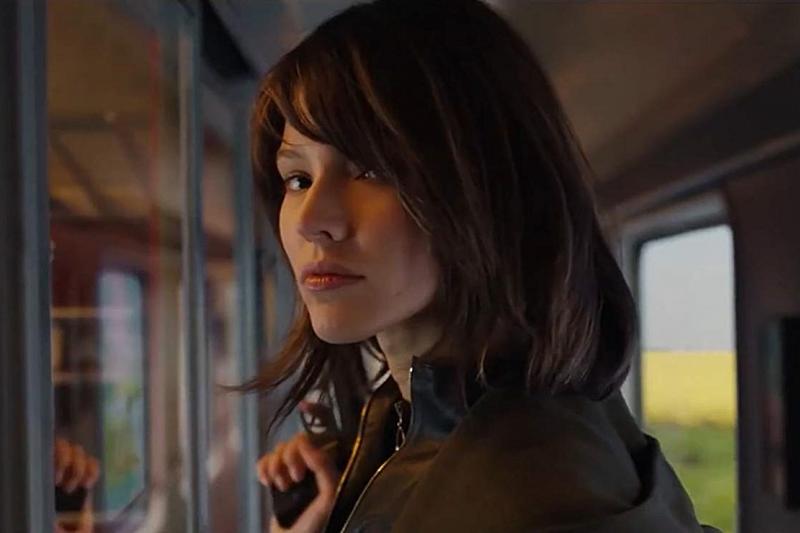 國際知名導演盧貝松繼《露西》之後,近日再推出特務動作片《安娜》,引起不少討論。(圖/IMDb)