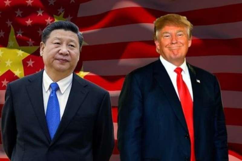 川普曾在G20會晤前放話說,一切取決於與習近平會談的結果,他可以對中國施加更多關稅。(BBC中文網)
