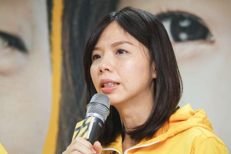 「自己的紙風車自己救!」洪慈庸力挺李永豐,邀請重返台中表演4場-風傳媒