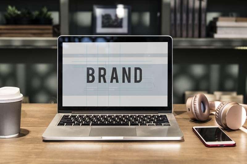 對品牌來說,危機並非立即發生的。(圖/@pixabay)