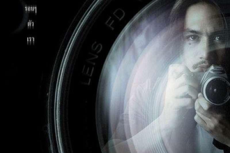 班莊比新達拿剛(Banjong Pisanthanakun)執導的《鬼影》是泰國恐怖片經典(圖/IMDb)