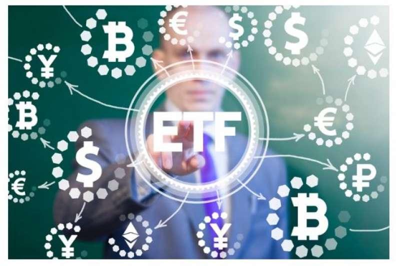 ETF分析
