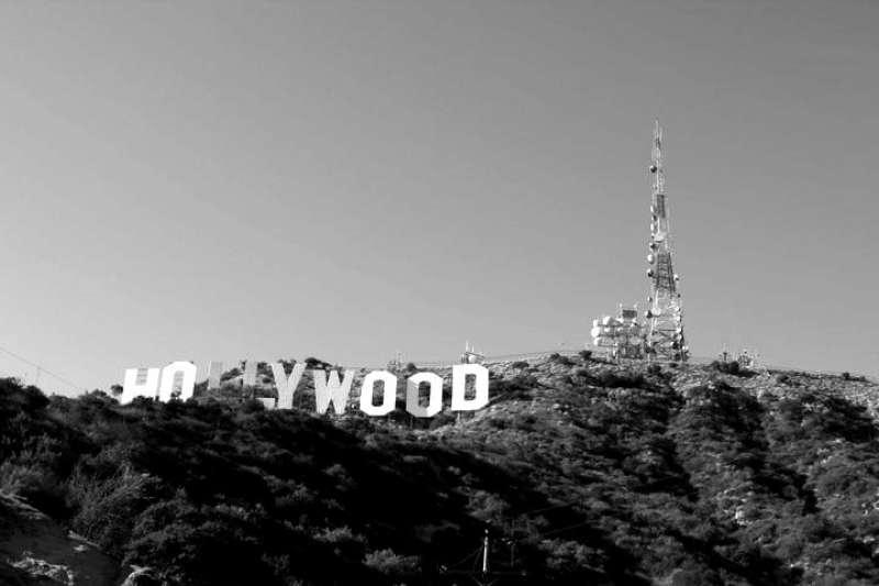 《從前,有個好萊塢》為昆汀・塔倫提諾(Quentin Tarantino)第九部作品。(圖/BlinkView@Flickr)