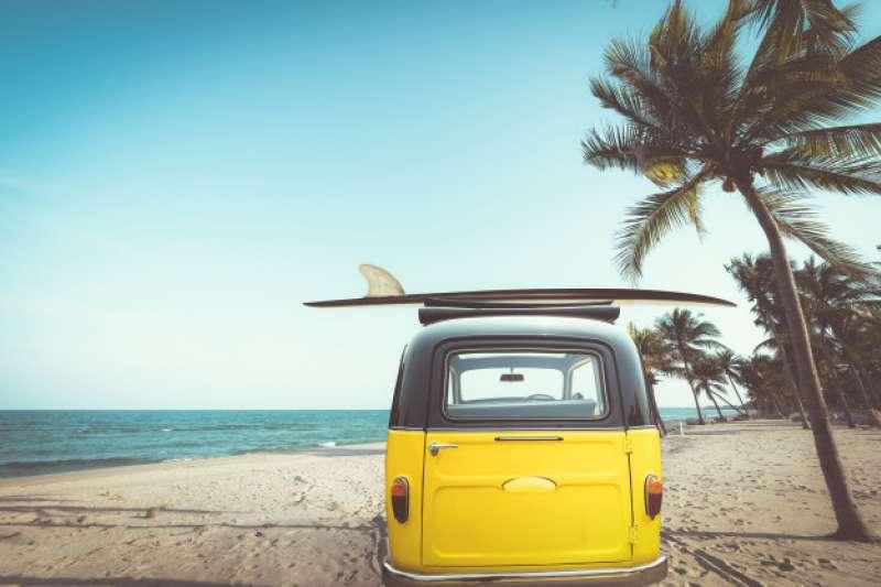 買車可以創造美好回憶,但也可能是很「瞎」的投資