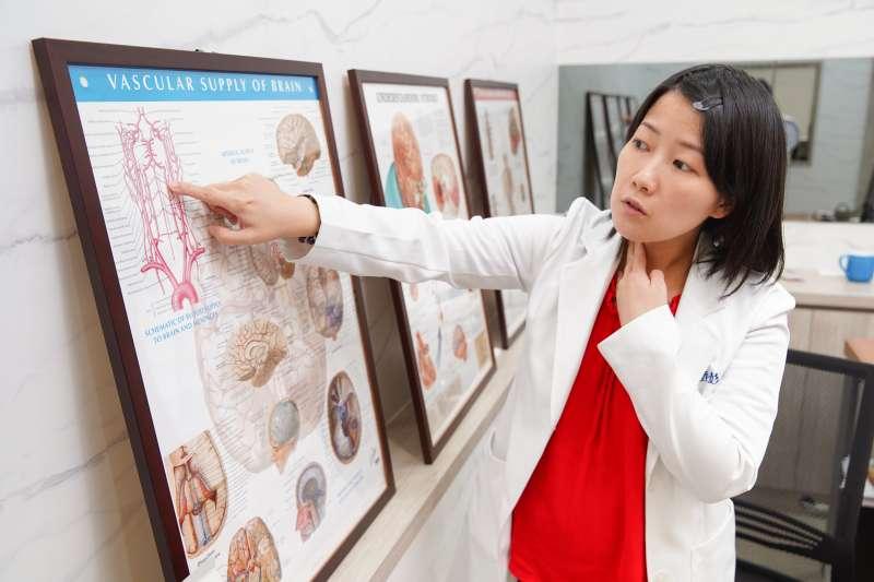 女人 腎虛 吃什麼好的快 - 從重症病人身上看見的人生哲學,醫師一句關心勝過回診處方
