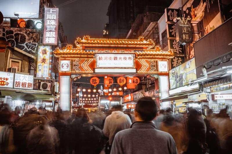 心腎兩虛 | 陸客不來沒關係!日韓關係急遽惡化,原欲赴日旅遊的韓客,通通改來台灣玩啦!