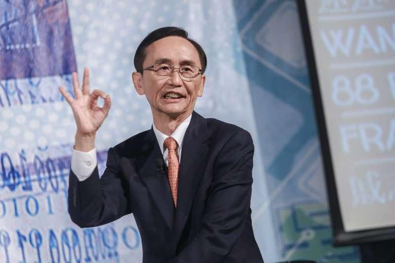 誰最適合2024總統?吳子嘉爆「沈默的他」滿意度高到可怕-風傳媒