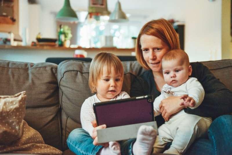 保單規劃需評估未來可能產生的稅賦問題 (圖片來源:www.unsplash.com)
