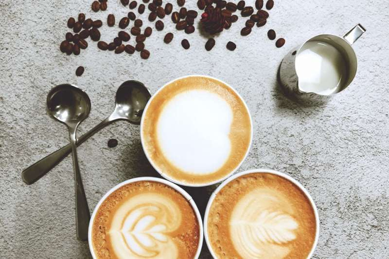 金鑛咖啡裁員224人
