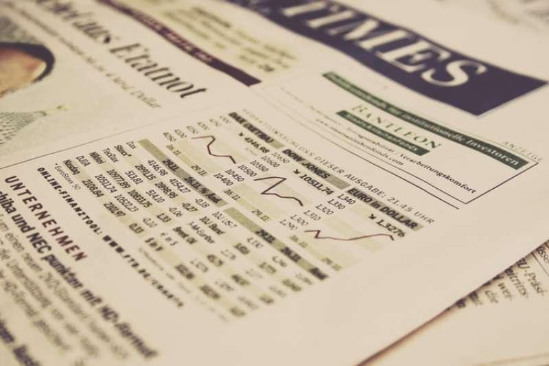 如果退休後可支配所得有限,而能及早規劃退休準備金,從容享受退休後的生活才會變得可能。(圖片來源/unsplash.com)