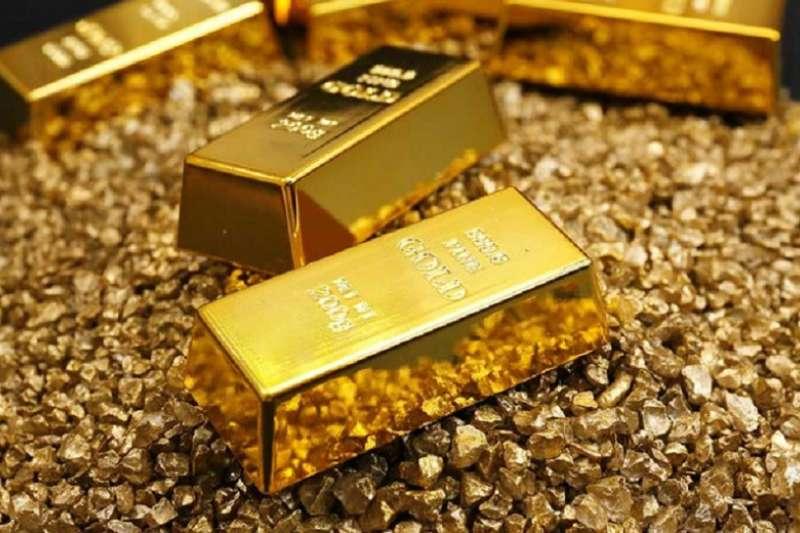 已升破1525美元的全球黃金價格,是否猶可更進一步盤高頂破2000美元?