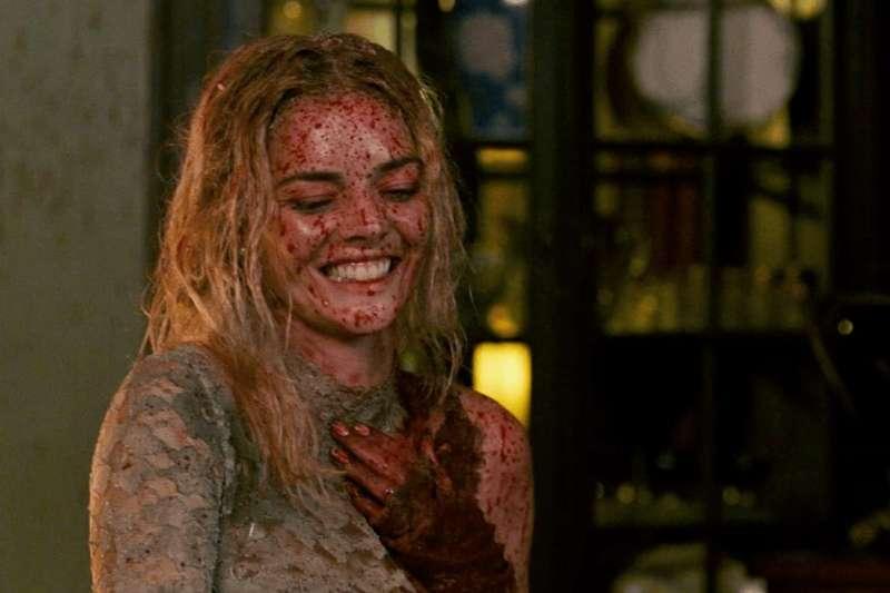 《弒婚遊戲》登上爛番茄今年最驚悚、恐怖電影冠軍(圖/IMDb)