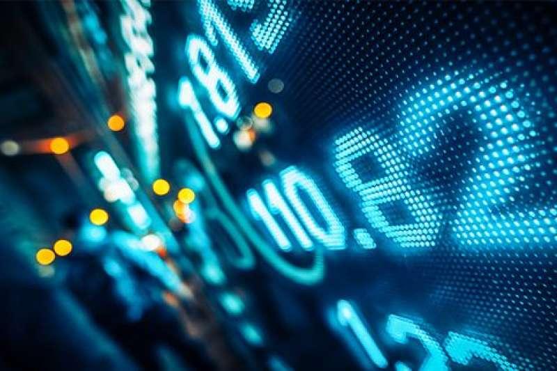 金管會及財政部今天宣布,從12月1日起,試辦金融遺產一站式服務。