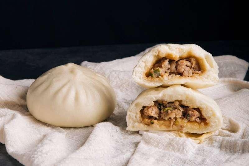 台東10大必吃美食8日票選出爐,在網路擁有高人氣的東河包子獲得2019年網路票選冠軍寶座。(資料照,取自台東東河包子臉書)