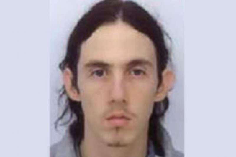 被稱為「英國史上最邪惡戀童魔」的33歲罪犯哈克爾13日在服刑的傅爾沙頓男子監獄,遭以自製刀具刺殺身亡。(AP)